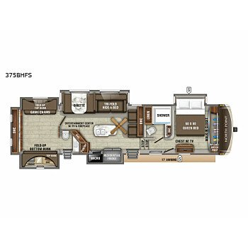 2020 JAYCO North Point for sale 300194680