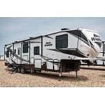 2020 Heartland Road Warrior for sale 300194747