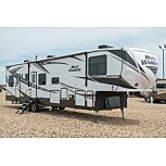 2020 Heartland Road Warrior for sale 300194748