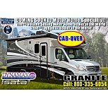 2020 Dynamax Isata for sale 300194830