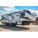 2020 Heartland Road Warrior for sale 300194841