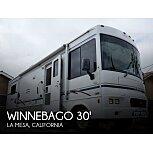 2003 Winnebago Sightseer for sale 300194922