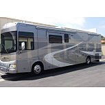 2006 Itasca Ellipse for sale 300195081