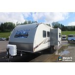 2013 Heartland North Trail for sale 300195091