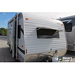 2013 JAYCO Jay Flight for sale 300195101