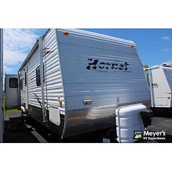 2009 Keystone Hornet for sale 300195108