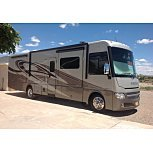 2015 Winnebago Adventurer for sale 300195162