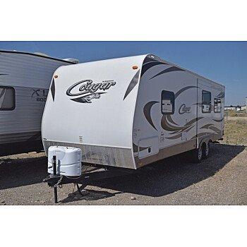 2013 Keystone Cougar for sale 300195213