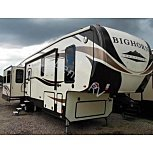 2017 Heartland Bighorn 39MB for sale 300195227