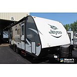 2016 JAYCO Jay Feather for sale 300195238