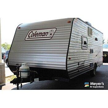 2015 Dutchmen Coleman for sale 300195239