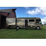 2009 Itasca Suncruiser for sale 300195323