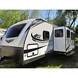 2020 JAYCO White Hawk for sale 300195328