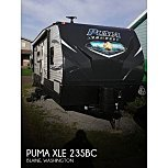 2018 Palomino Puma for sale 300195365