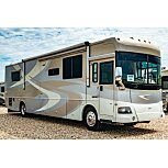 2007 Itasca Ellipse for sale 300195411