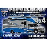 2020 Dynamax Isata for sale 300195414