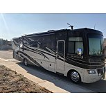 2012 Holiday Rambler Vacationer 36SBT for sale 300195426