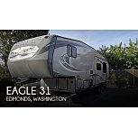 2013 JAYCO Eagle for sale 300195442
