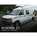2005 Roadtrek Popular for sale 300195453