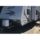 2013 Coachmen Apex for sale 300195477