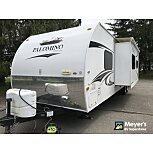 2011 Palomino Thoroughbred for sale 300195503