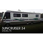 1995 Itasca Suncruiser for sale 300195526