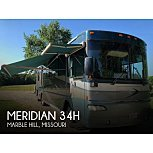 2005 Itasca Meridian for sale 300195528
