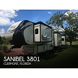 2017 Prime Time Manufacturing Sanibel for sale 300195531