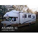 2003 Holiday Rambler Atlantis for sale 300195532