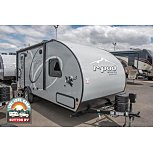 2020 Forest River R-Pod for sale 300195554