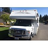 2008 Winnebago Access for sale 300195654