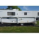 2009 TrailManor Model 3124 for sale 300195728