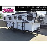 2019 TrailManor Model 2720 for sale 300195747