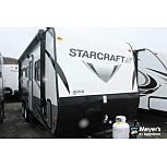 2018 Starcraft Launch for sale 300195760