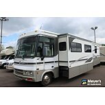2001 Winnebago Adventurer for sale 300195761