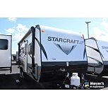 2018 Starcraft Launch for sale 300195764
