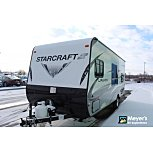2018 Starcraft Launch for sale 300195765