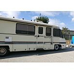 1990 Itasca Sunflyer for sale 300195807