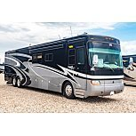 2008 Holiday Rambler Imperial for sale 300195815
