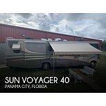 2004 Gulf Stream Sun Voyager for sale 300195858
