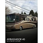 2008 Holiday Rambler Ambassador for sale 300195860