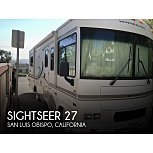 2004 Winnebago Sightseer for sale 300195865
