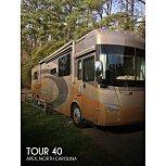 2007 Winnebago Tour for sale 300195870