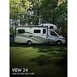 2017 Winnebago View for sale 300195871