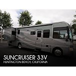 2007 Itasca Suncruiser for sale 300195875