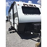 2020 Palomino Puma for sale 300195933