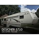 1999 JAYCO Designer for sale 300195955
