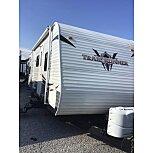 2012 Heartland Trail Runner for sale 300196046