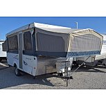 2010 Starcraft Centennial for sale 300196052