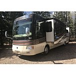 2011 Holiday Rambler Other Holiday Rambler Models for sale 300196060